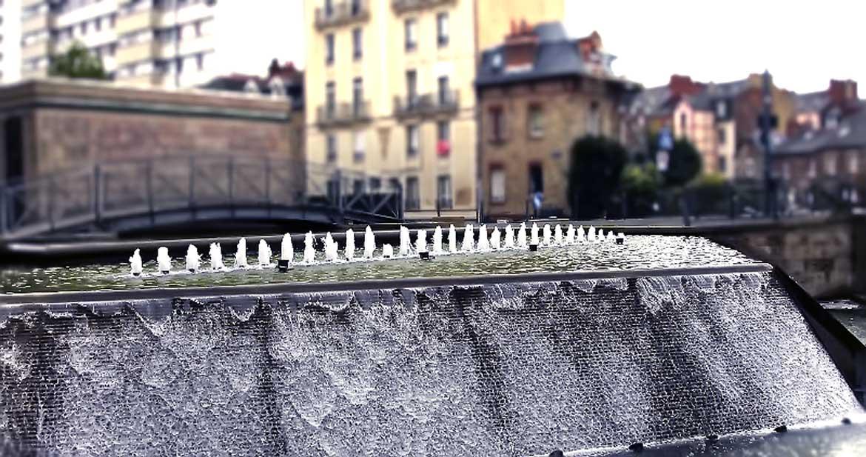 Rennes Maginot (35)