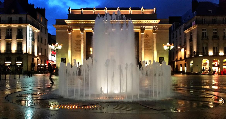 Nantes Place Graslin (44)