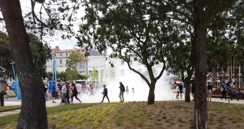 La Rochelle Square Valin (17)