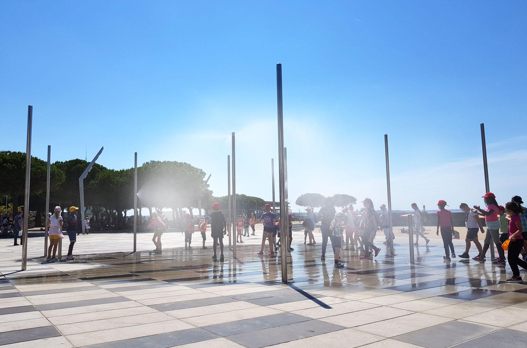 Saint-Nazaire front de mer (44)